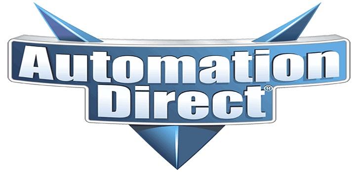 Automation International Ltd - Distributor of Automation Products
